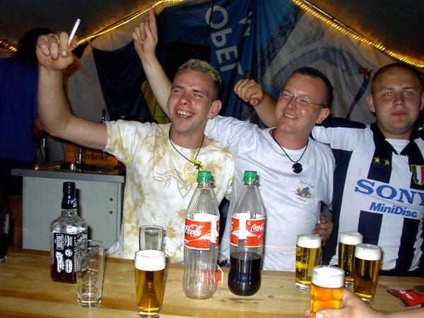 Bremen_2004 (22)