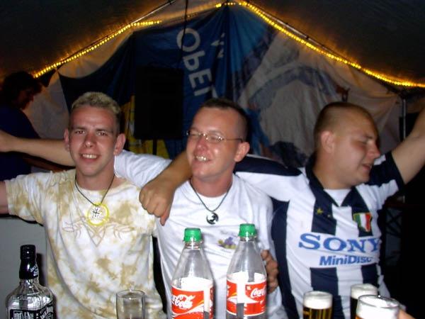 Bremen_2004 (23)