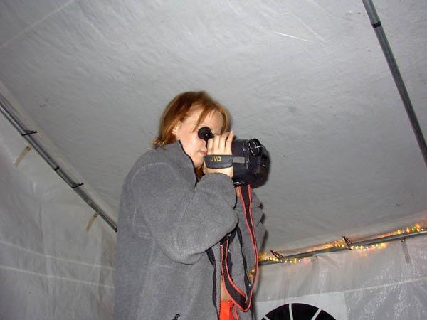 Bremen_2004 (25)