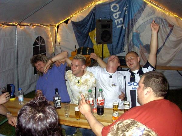 Bremen_2004 (26)