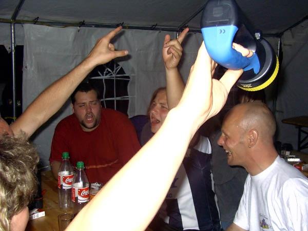 Bremen_2004 (31)