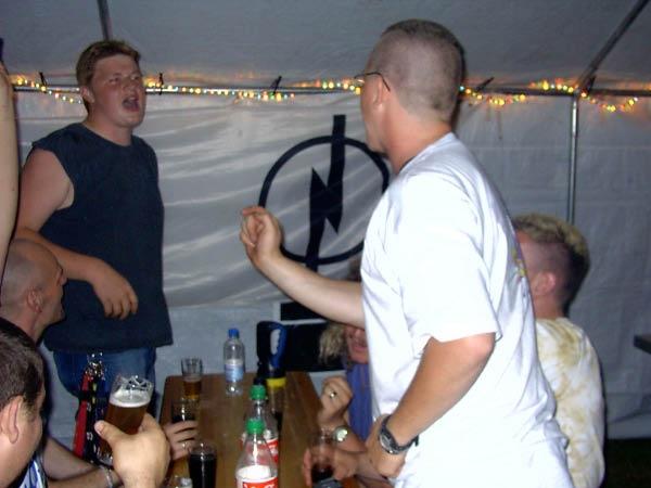 Bremen_2004 (32)