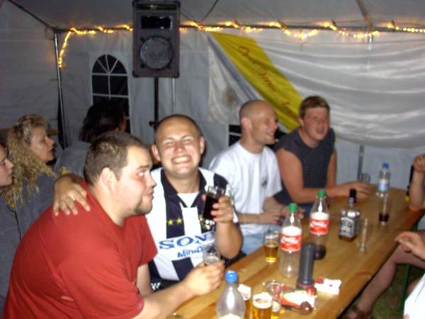 Bremen_2004 (35)