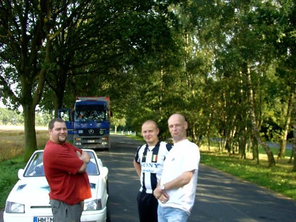 Bremen_2004 (4)