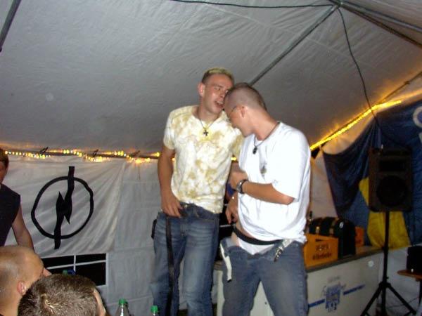 Bremen_2004 (40)