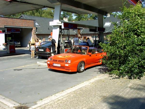 Bremen_2004 (71)
