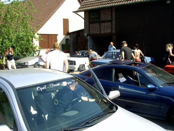 Bremen_2004 (92)