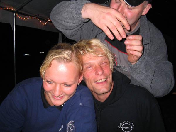 bremen_2006-004