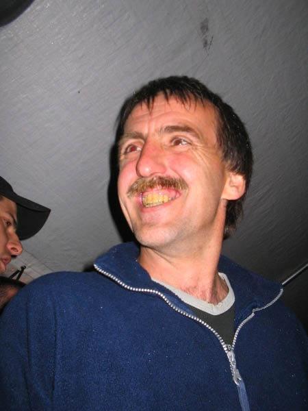 bremen_2006-027