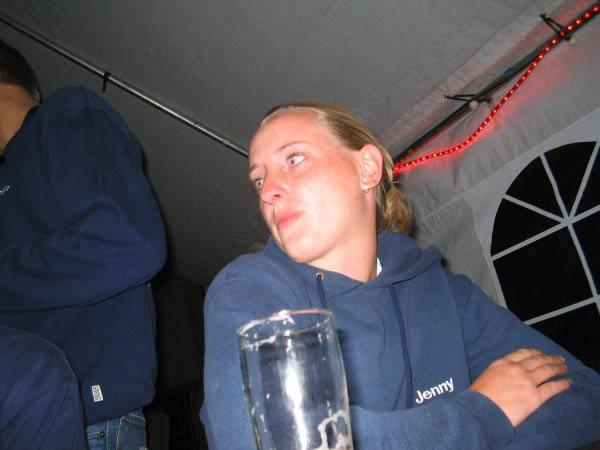 bremen_2006-049
