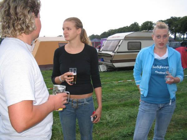 bremen_2006-097
