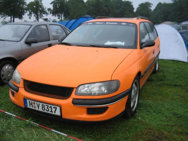 bremen_2006-145