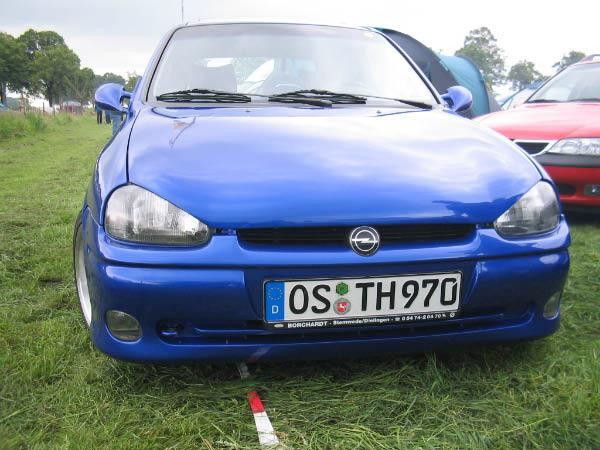 bremen_2006-155