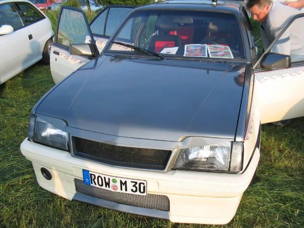 bremen_2006-191