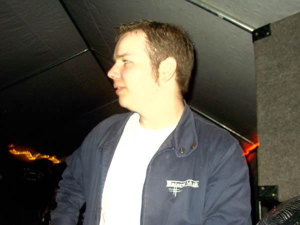 bremen_2006-412