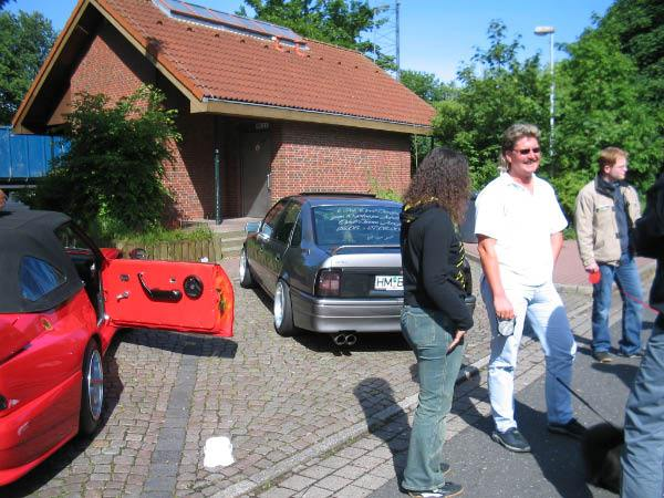 brunsbuettel_2006-002