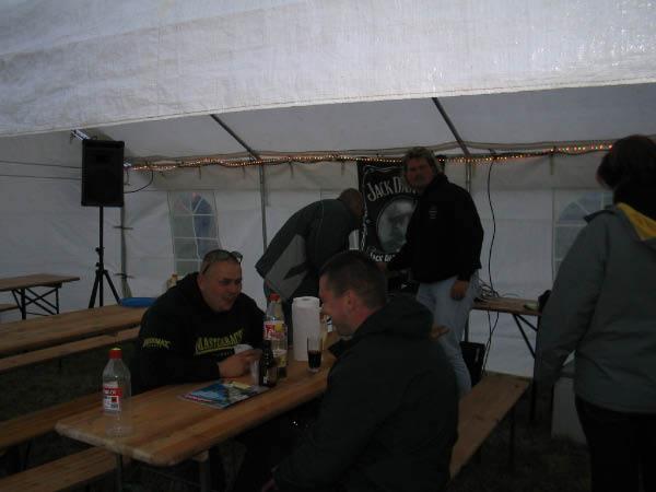 brunsbuettel_2006-077