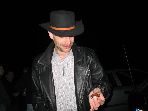 brunsbuettel_2006-098