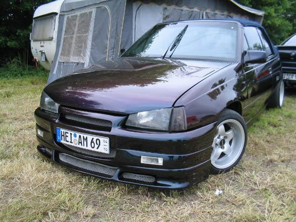 brunsbuettel_2006-111