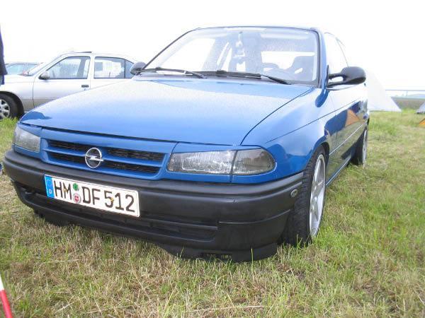 brunsbuettel_2006-126