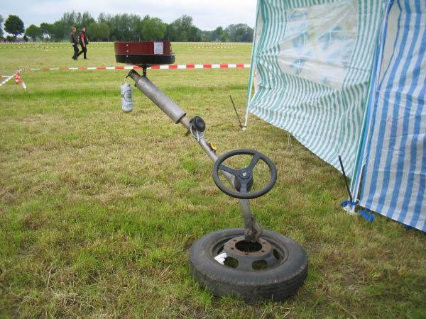 brunsbuettel_2006-156