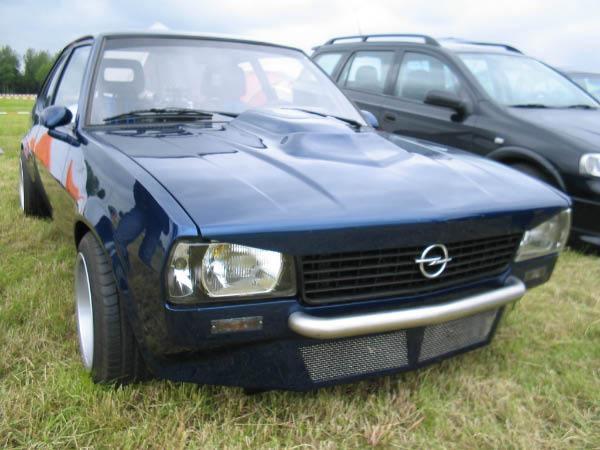 brunsbuettel_2006-165