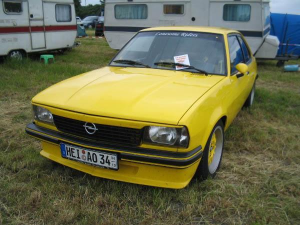 brunsbuettel_2006-170