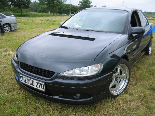 brunsbuettel_2006-173