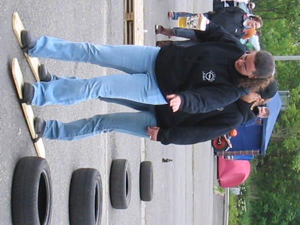 brunsbuettel_2006-180