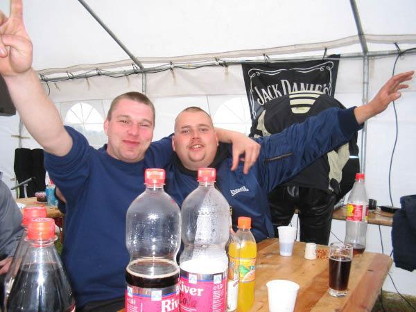 brunsbuettel_2006-215