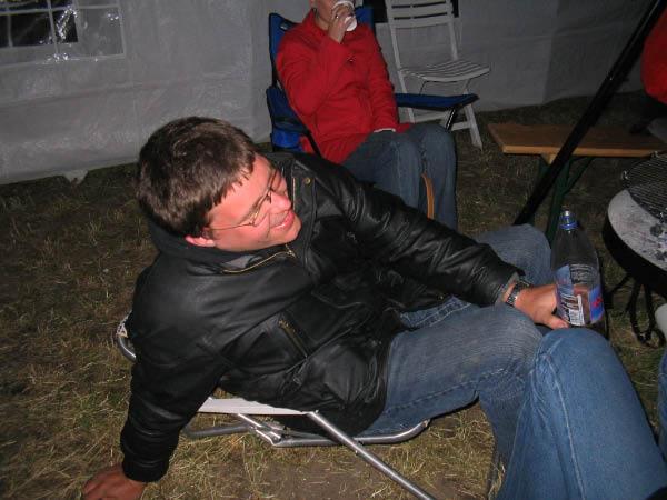 brunsbuettel_2006-233