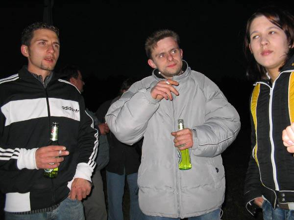 brunsbuettel_2006-235