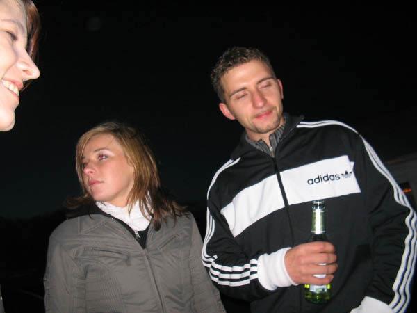 brunsbuettel_2006-240