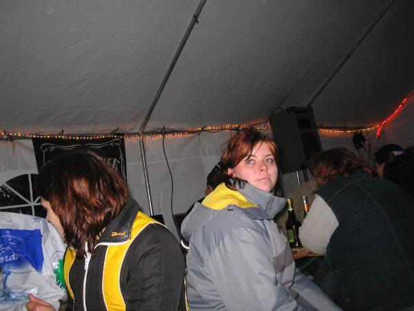 brunsbuettel_2006-248