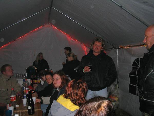 brunsbuettel_2006-249