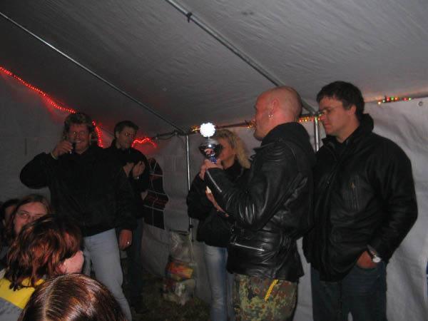 brunsbuettel_2006-250