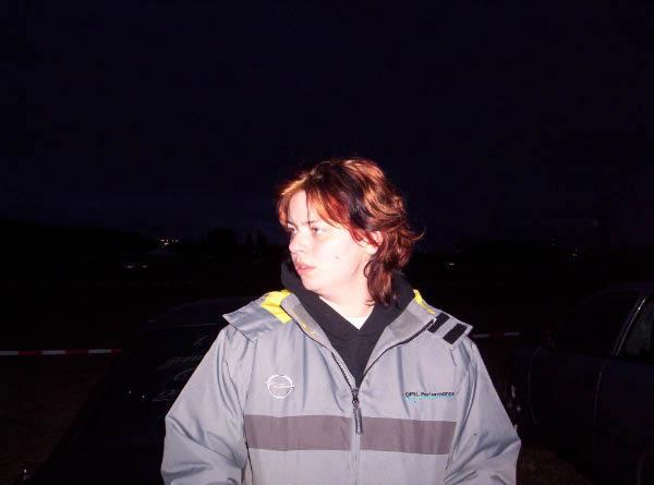 brunsbuettel_2006-285