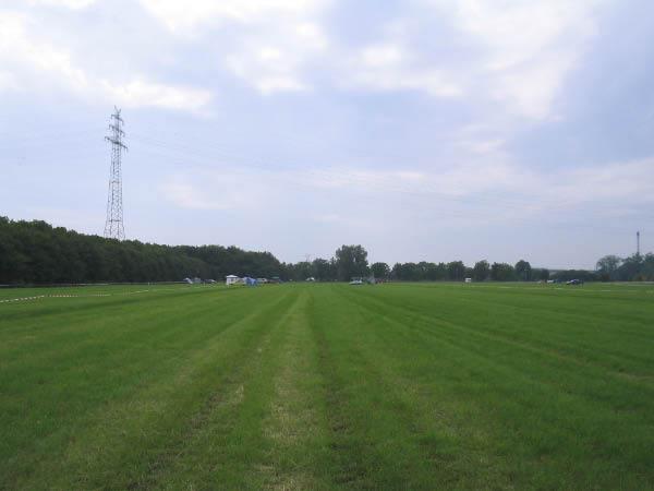 brunsbuettel_2007-006