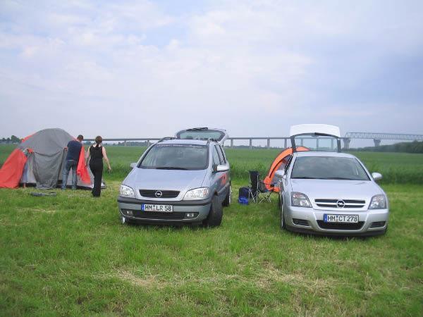 brunsbuettel_2007-010