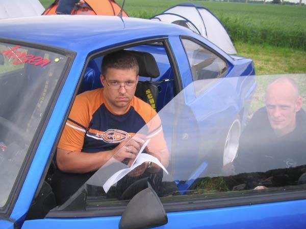 brunsbuettel_2007-028