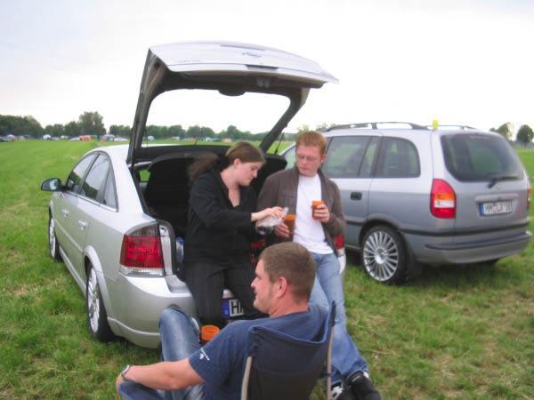 brunsbuettel_2007-032