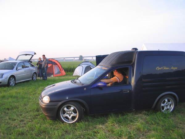 brunsbuettel_2007-048