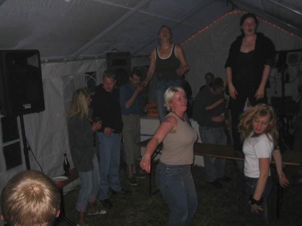 brunsbuettel_2007-075