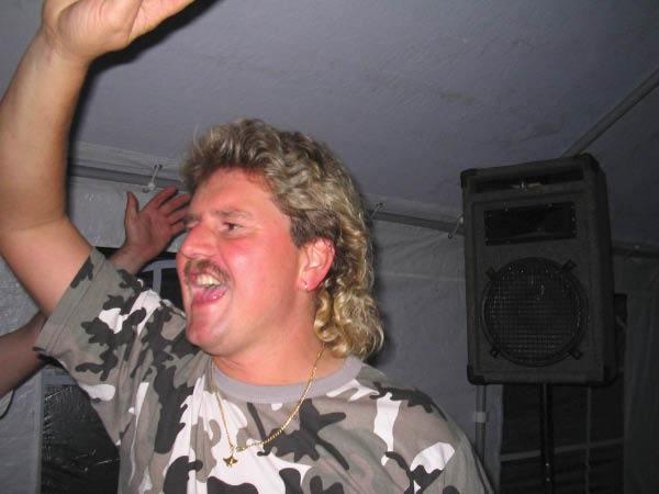 brunsbuettel_2007-077