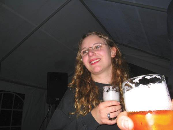 brunsbuettel_2007-079