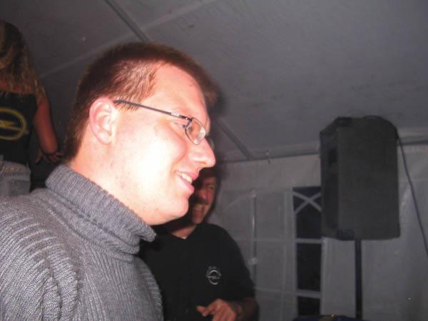 brunsbuettel_2007-082