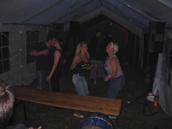 brunsbuettel_2007-089
