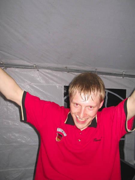 brunsbuettel_2007-091