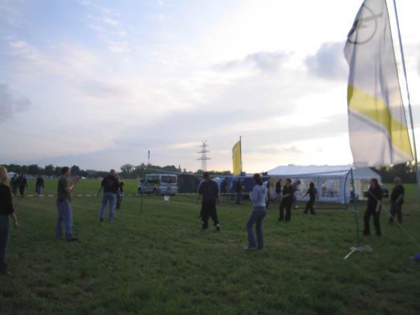 brunsbuettel_2007-096