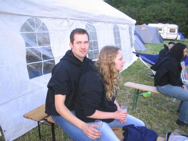 brunsbuettel_2007-107